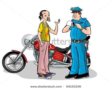 5: How to write a detectives report argumentative essay part 5
