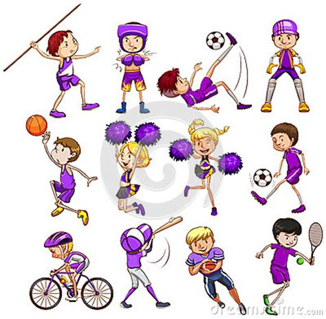 Sports Persuasive Essay topic? Suggestions? Yahoo Answers